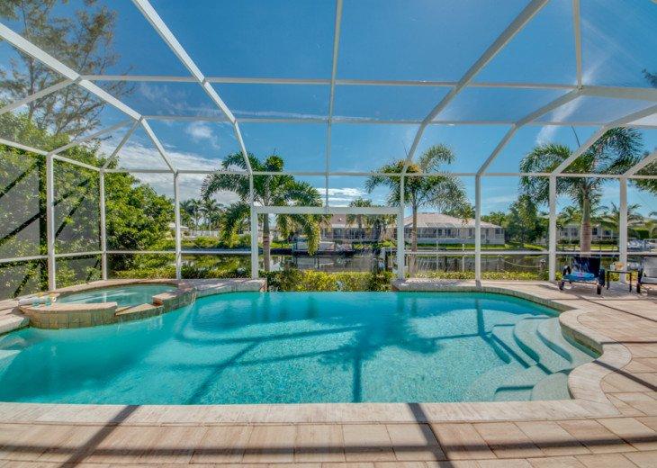 Villa Martinique #4