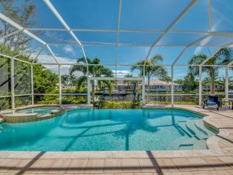 Villa Martinique #1
