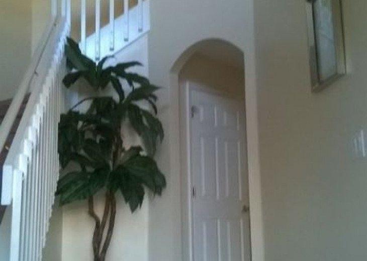 Kissimmee, Florida, 4 Bedrooms #3