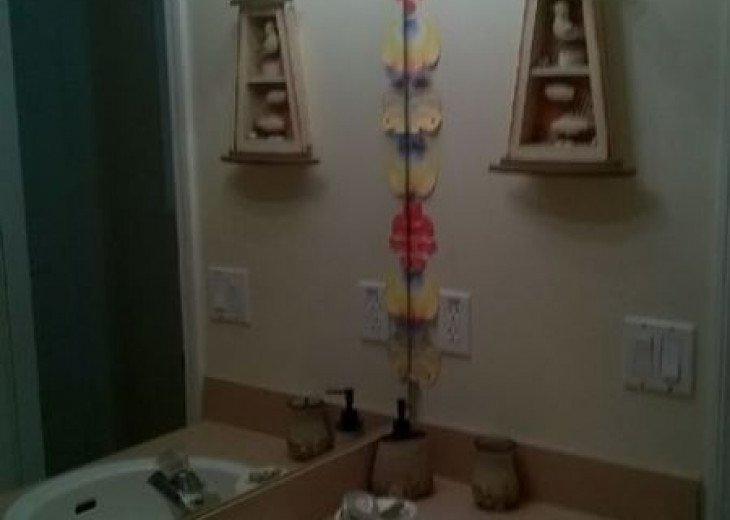 Kissimmee, Florida, 4 Bedrooms #5