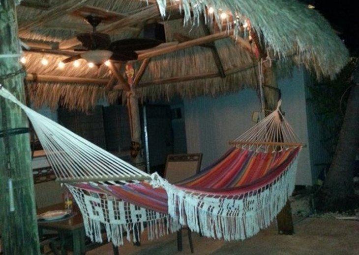 Kens Cozy Conch Key Cottage-2Br/2Bth Getaway + Optional motor boat rental #5