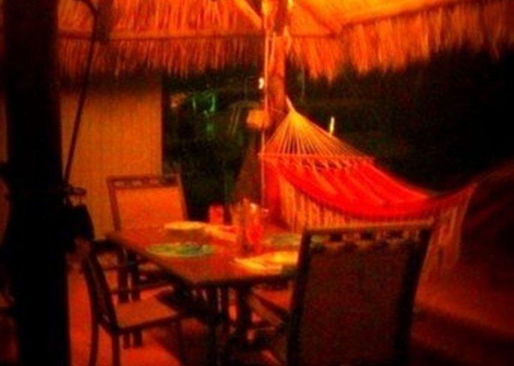 Kens Cozy Conch Key Cottage-2Br/2Bth Getaway + Optional motor boat rental #6