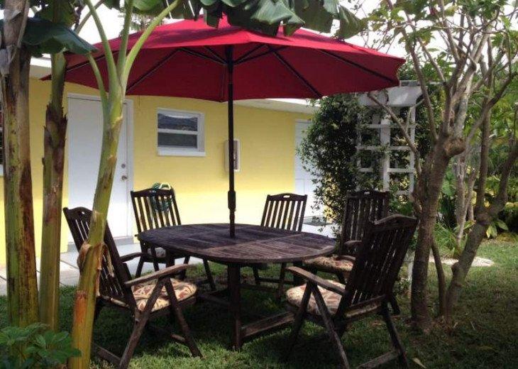 Pool Table Tiki Bar 4 King beds Sleeps 14 #9