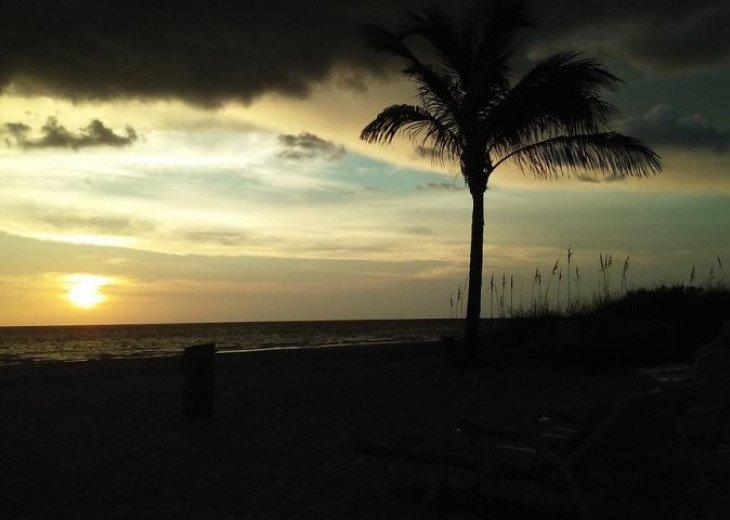 Barrett Beach Bungalows #14
