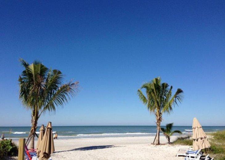 Barrett Beach Bungalows #8