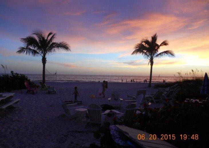 Barrett Beach Bungalows #9