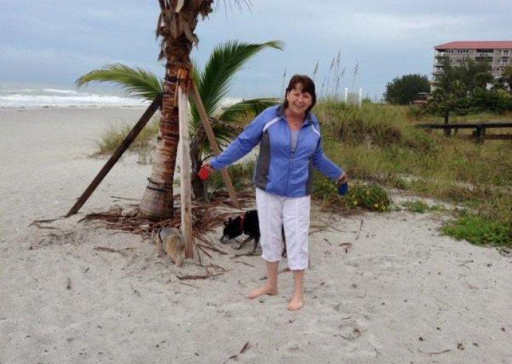Barrett Beach Bungalows #28