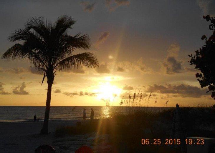 Barrett Beach Bungalows #26