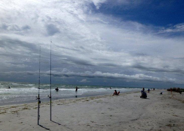 Barrett Beach Bungalows #19