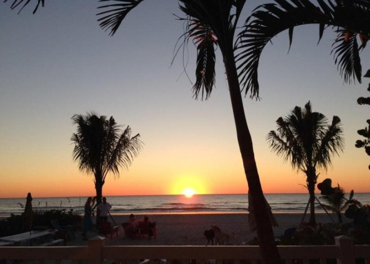 Barrett Beach Bungalows #16