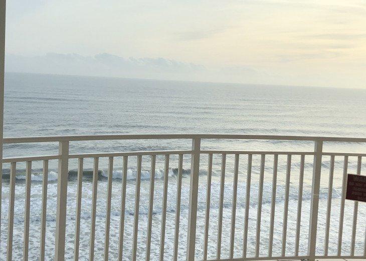 Bella Vista - Luxury Ocean Front Condo #20