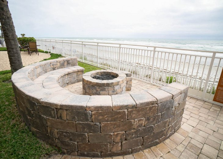 Bella Vista - Luxury Ocean Front Condo #12