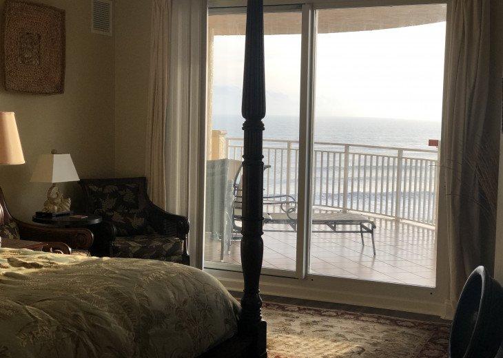 Bella Vista - Luxury Ocean Front Condo #42