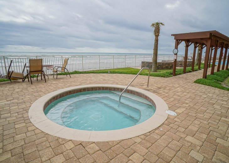Bella Vista - Luxury Ocean Front Condo #13