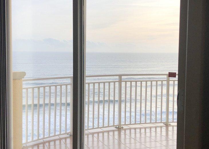Bella Vista - Luxury Ocean Front Condo #19