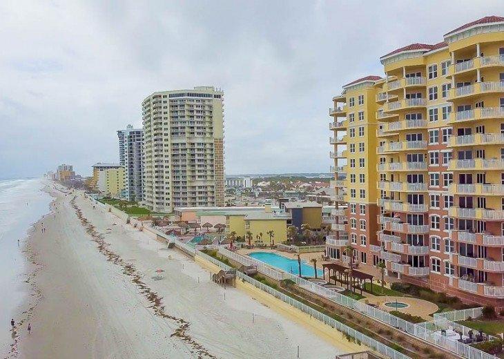 Bella Vista - Luxury Ocean Front Condo #17