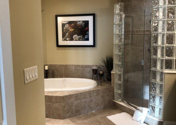Bella Vista - Luxury Ocean Front Condo #38