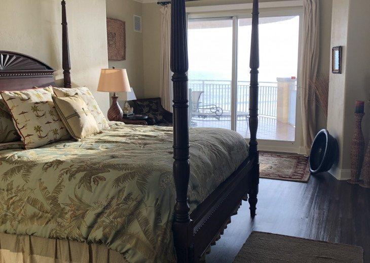 Bella Vista - Luxury Ocean Front Condo #36