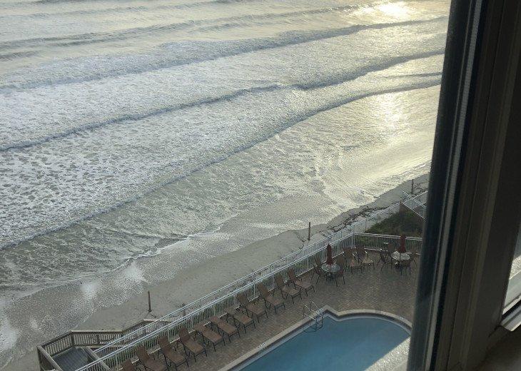 Bella Vista - Luxury Ocean Front Condo #51