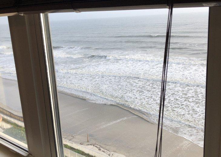 Bella Vista - Luxury Ocean Front Condo #47