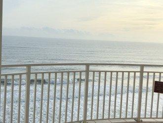 Bella Vista - Luxury Ocean Front Condo #1