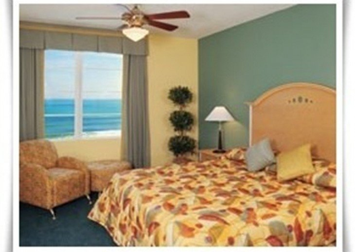 WYNDHAM OCEAN WALK/DAYTONA, FL/ ALL DATES AVAILABLE #7