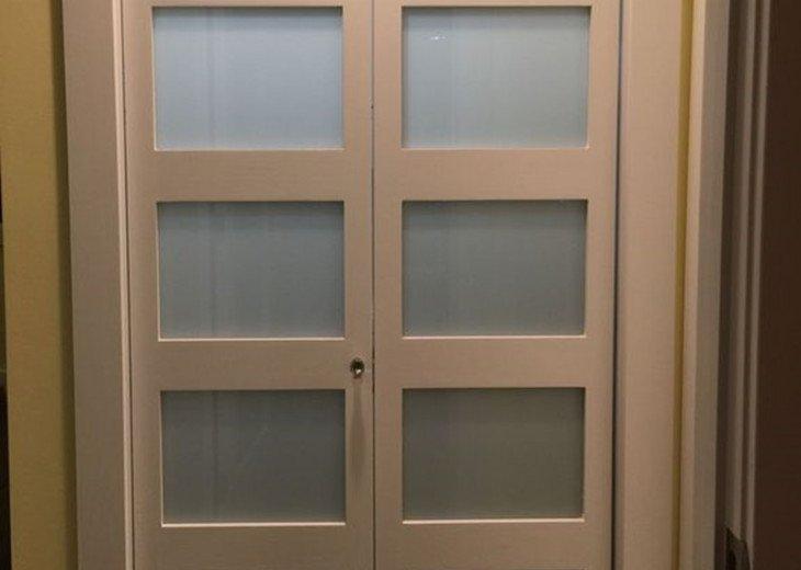 Cozy End Unit Condo in Truman Annex #15