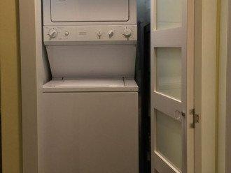 Cozy End Unit Condo in Truman Annex #1