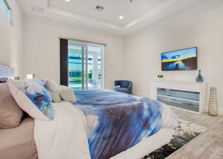 Intervillas Florida - Villa Splendid #24