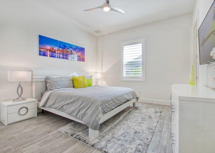 Intervillas Florida - Villa Splendid #26