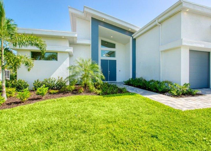 Intervillas Florida - Villa Splendid #3