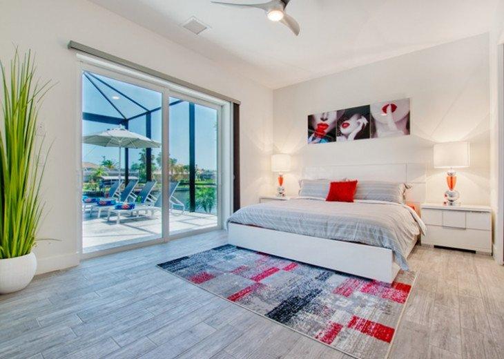 Intervillas Florida - Villa Splendid #18