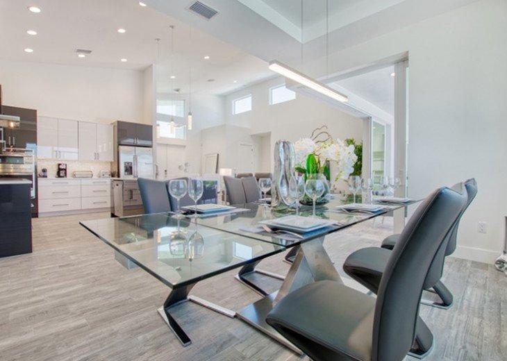Intervillas Florida - Villa Splendid #16