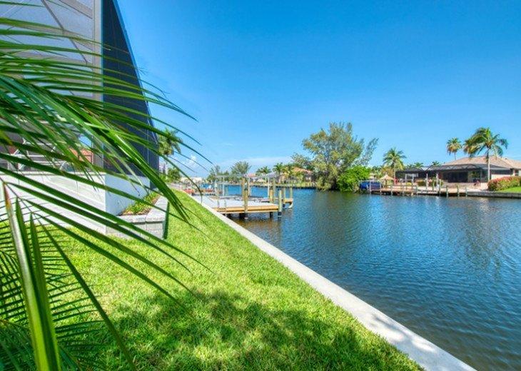 Intervillas Florida - Villa Splendid #33