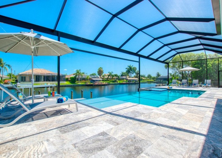 Intervillas Florida - Villa Splendid #7
