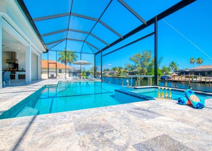 Intervillas Florida - Villa Splendid #4