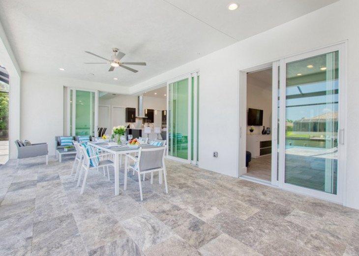 Intervillas Florida - Villa Splendid #10