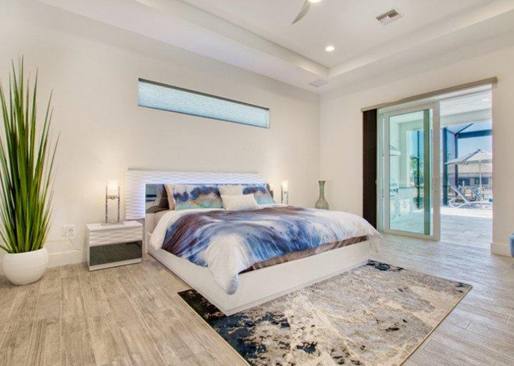 Intervillas Florida - Villa Splendid #23