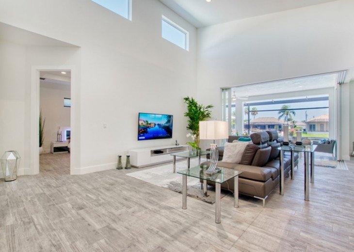 Intervillas Florida - Villa Splendid #13