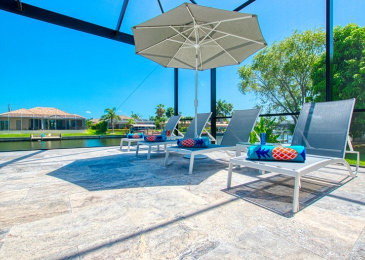 Intervillas Florida - Villa Splendid #8