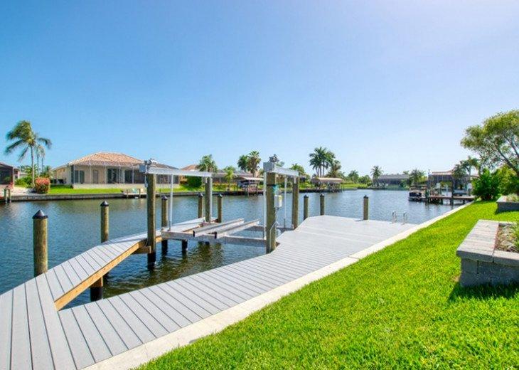 Intervillas Florida - Villa Splendid #32