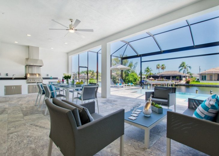 Intervillas Florida - Villa Splendid #11