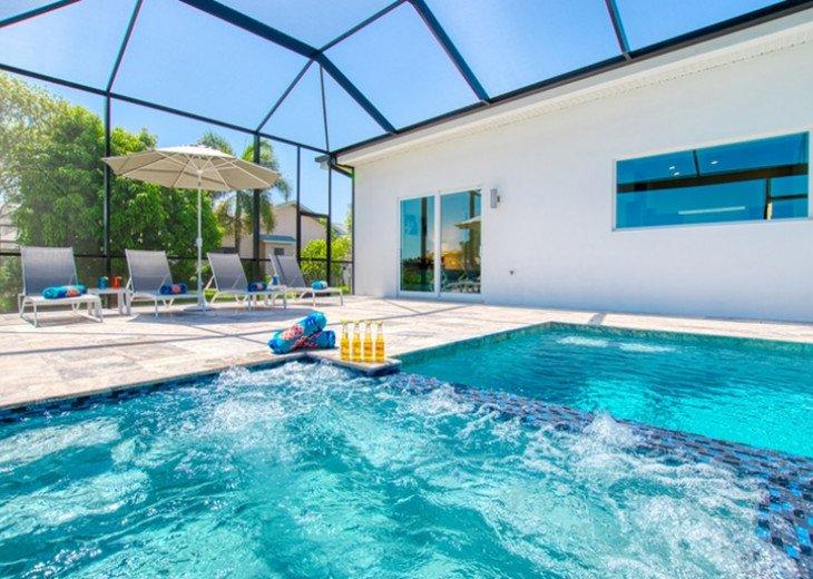 Intervillas Florida - Villa Splendid #6