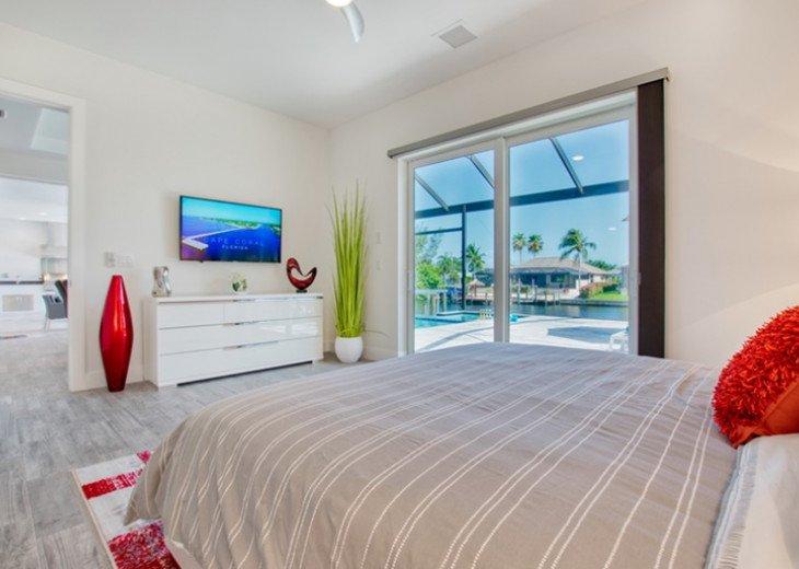 Intervillas Florida - Villa Splendid #19