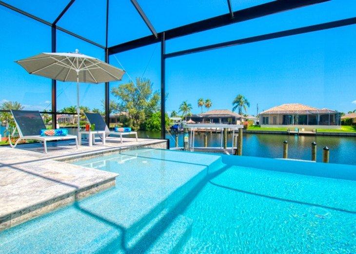 Intervillas Florida - Villa Splendid #5