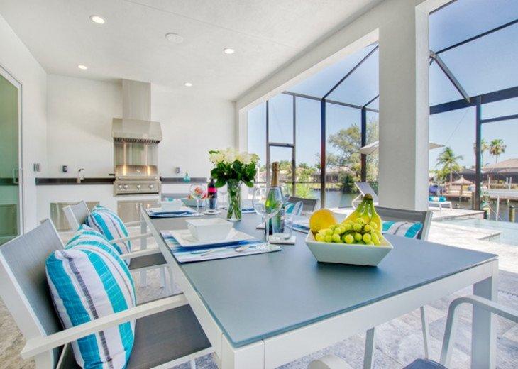 Intervillas Florida - Villa Splendid #9
