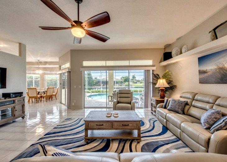 Intervillas Florida -Villa Kokomo #27