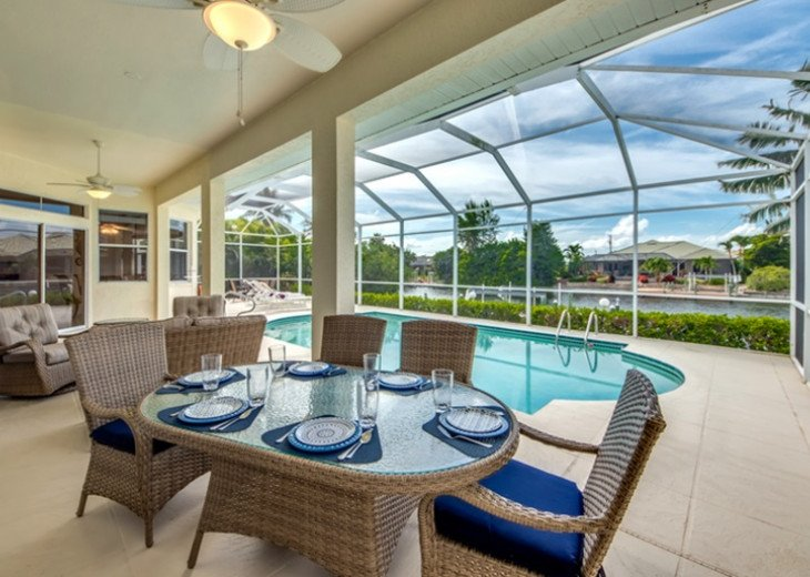 Intervillas Florida -Villa Kokomo #11