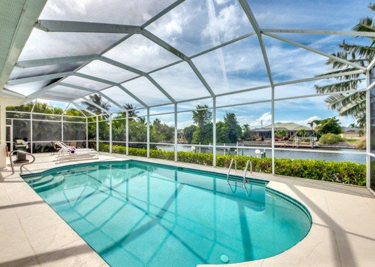 Intervillas Florida -Villa Kokomo #4