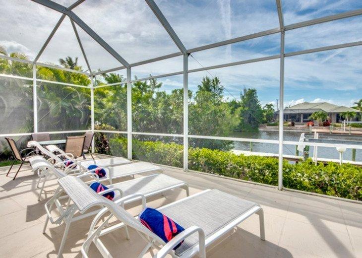 Intervillas Florida -Villa Kokomo #37